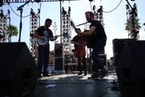 Gasparilla_14_Trampled by Turtles