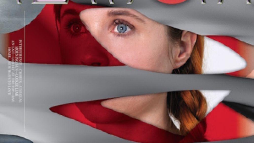 Holly Herndon - Platform album