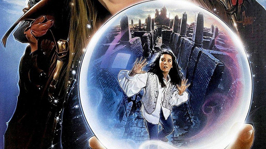 labyrinth-poster-image-credit-manilovefilms.com_