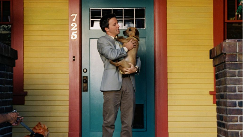 odie The 101 Greatest Dogs in Film History