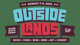 Outside Lands 2015