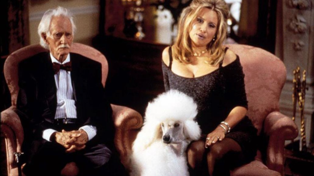 rhapsody in white best in show The 101 Greatest Dogs in Film History
