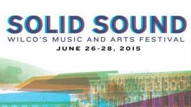 Wilco Solid Sound