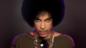Prince vault