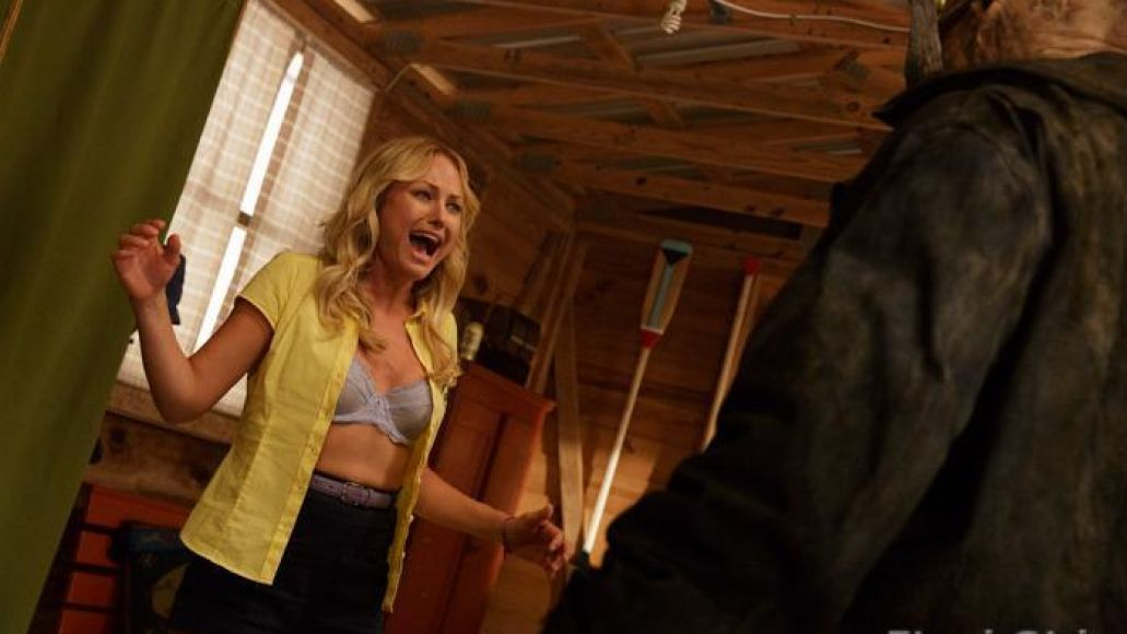 sxsw final girls 10 Most Anticipated Films at SXSW 2015
