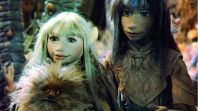 the dark crystal Disney Plus Muppets Now Survives on the Strength of Classic Characters: Review