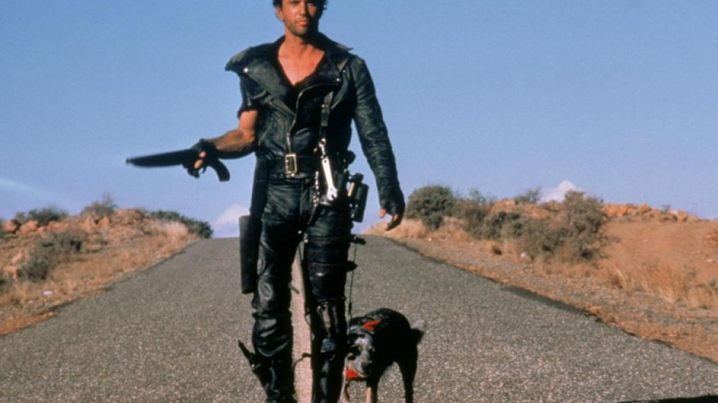 the road warrior 10 Most Anticipated Films at SXSW 2015