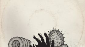 Thee Oh Sees new album