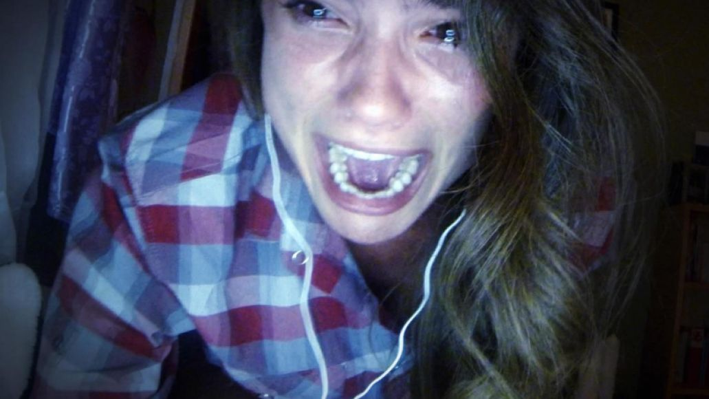unfriended 10 Most Anticipated Films at SXSW 2015
