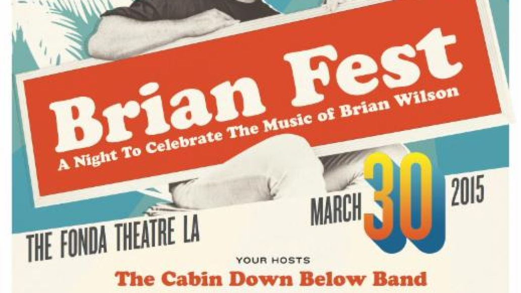 unnamed1 All star lineup set for Brian Wilson tribute concert