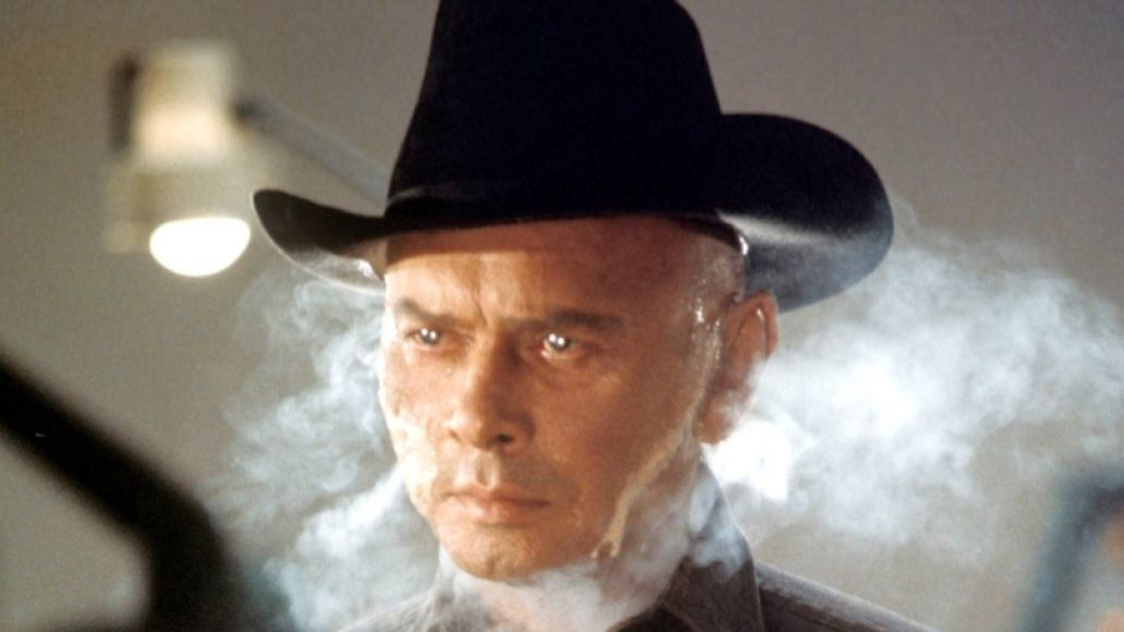 westworld Five Essential Movies About Human ish Robots