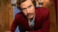 will ferrell Eurovision Song Contest: The Story of Fire Saga Cant Hold a Tune: Review