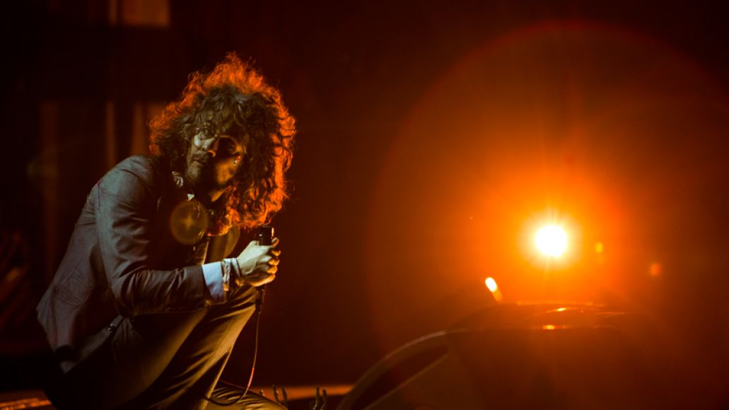 06-The-Flaming-Lips