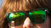 16 jenny lewis Rose McGowan Announces Debut Album Planet 9, Shares Sampler Mix: Stream