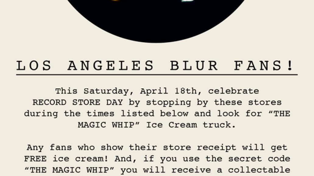 Blur-Ice-Cream-Magic-Whip