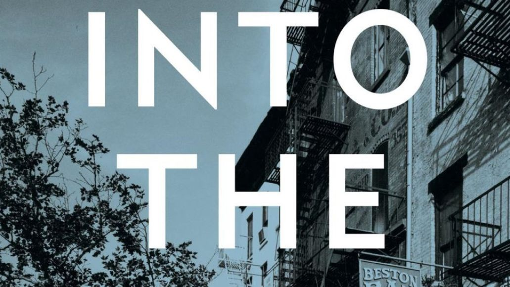 going into the city Going into the City: Portrait of the Critic as a Young Man by Robert Christgau