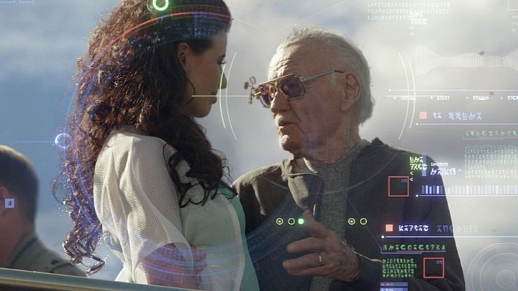 Guardians-of-the-Galaxy-Stan-Lee