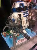 T2-R2