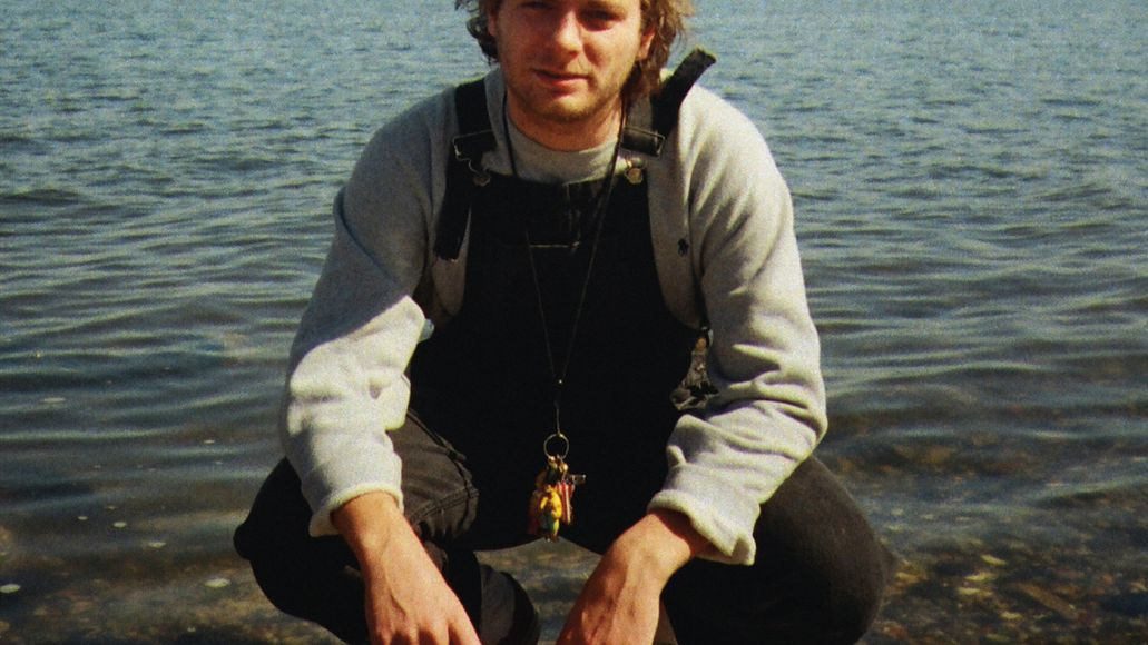 Mac DeMarco new album EP Another One
