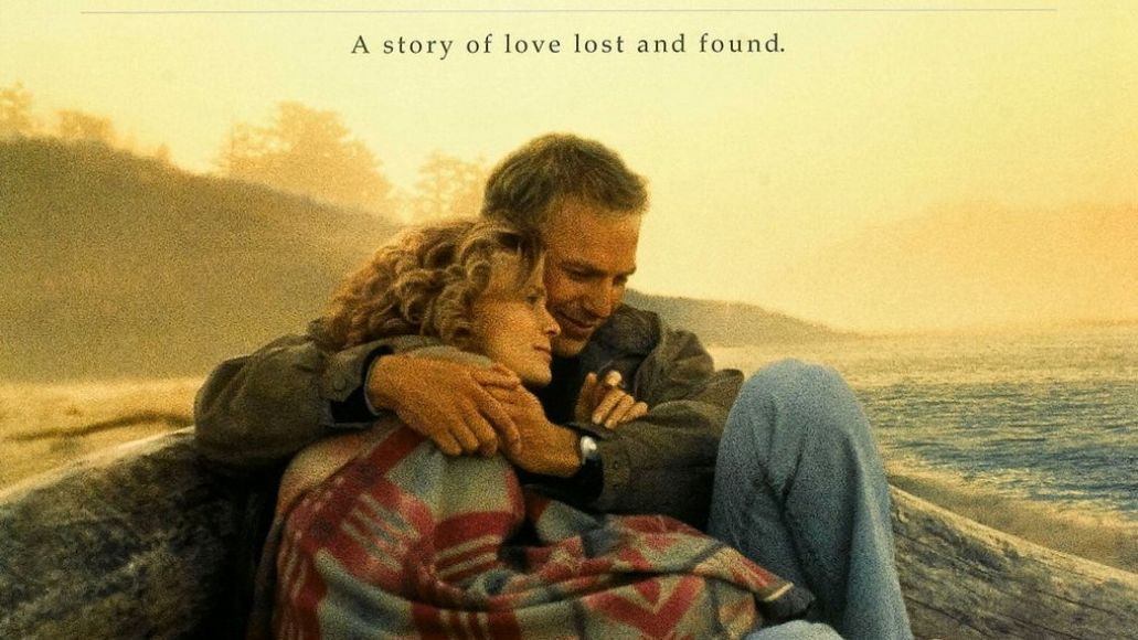 message in a bottle xlg A Guide to the Insanity of Nicholas Sparks
