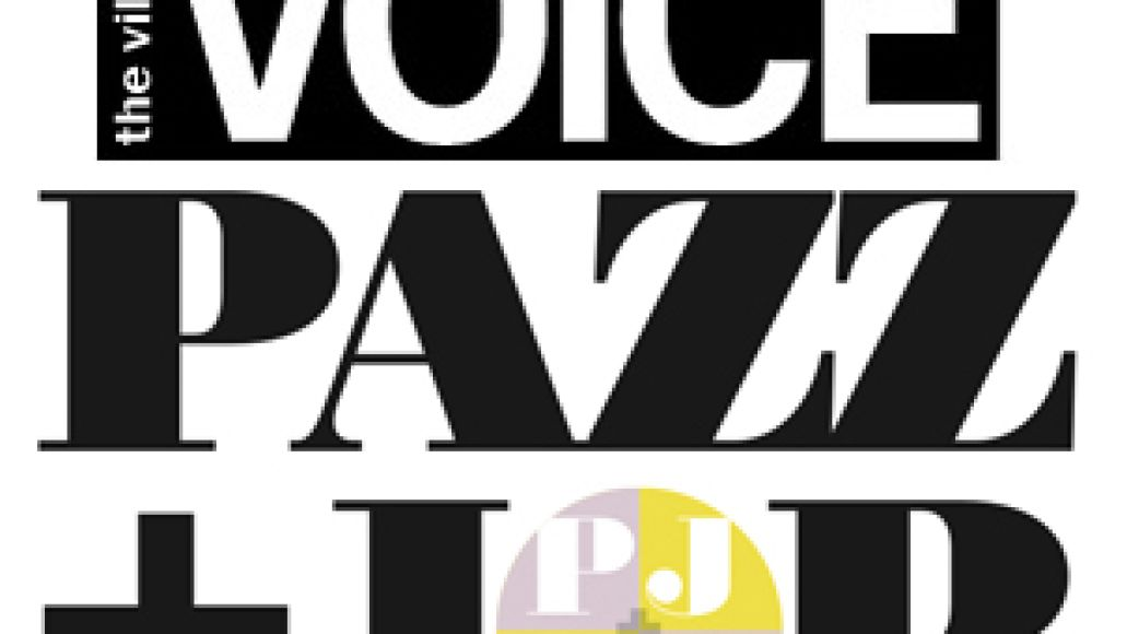 pazz jop 2015 Going into the City: Portrait of the Critic as a Young Man by Robert Christgau