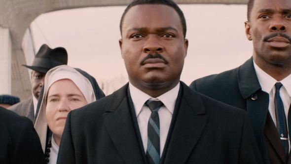 Selma film