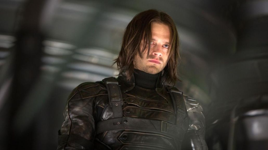 sebastian stan Ranking: Every Marvel Movie and TV Show from Worst to Best