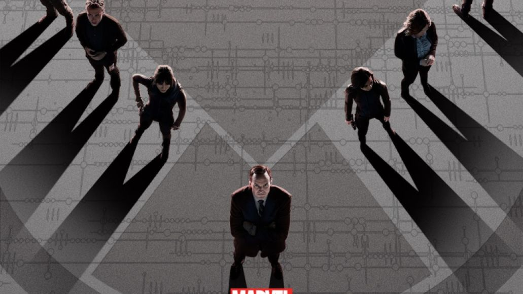 shield Every Marvel Movie and TV Show Ranked From Worst to Best