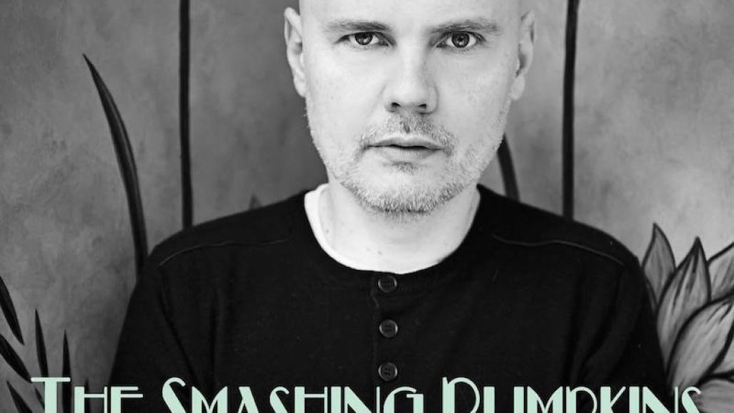 Smashing-Pumpkins-acoustic-tour