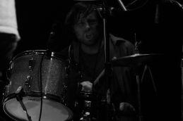 Speedy Ortiz - Killian Young (27)