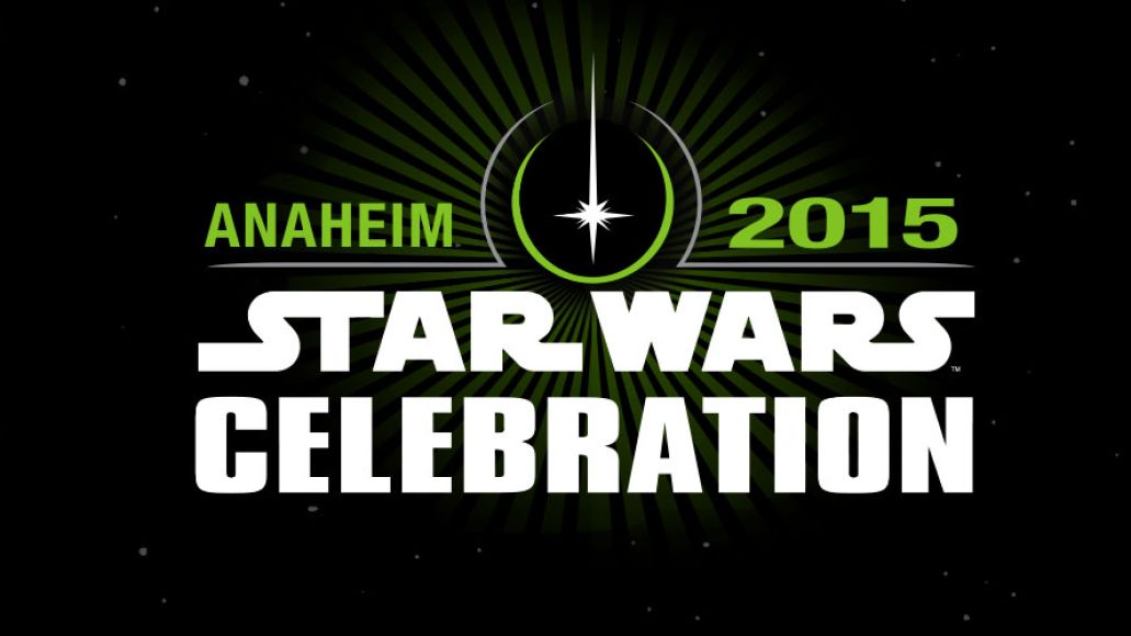star wars celebration anaheim1 Star Wars Celebration 2015: A Report