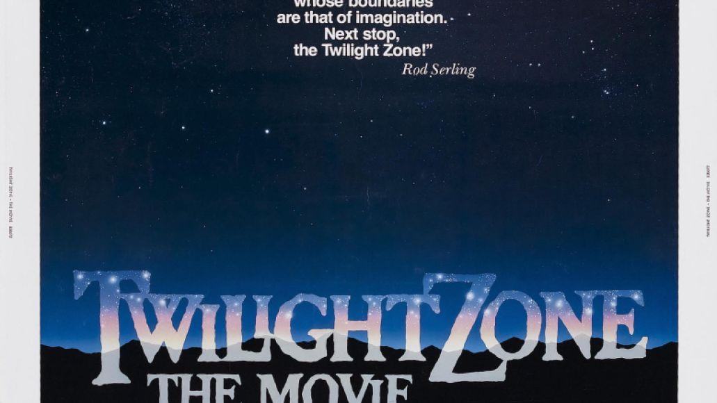Twilight-Zone-the-Movie