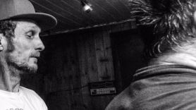 Sleaford Mods new album Key Markets
