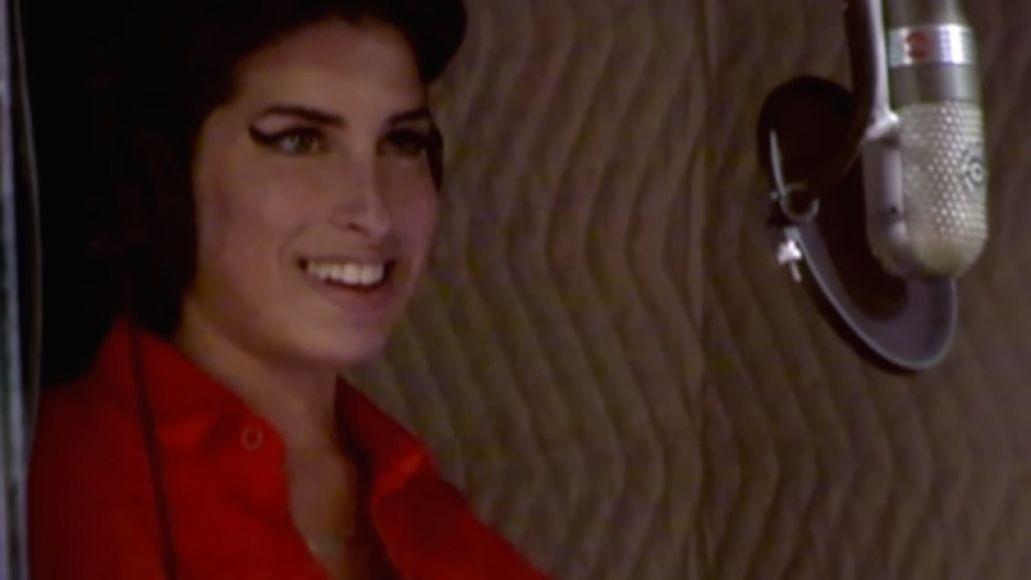 Amy (A24)