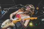 Best Coast // Photo by Debi Del Grande