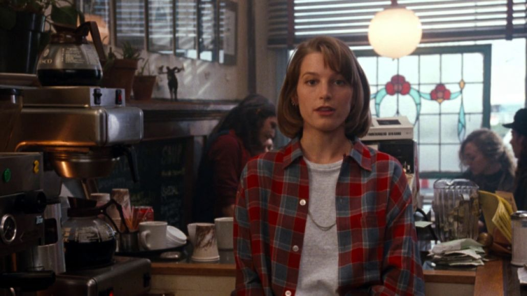 bridget fonda Ranking: Every Cameron Crowe Film from Worst to Best