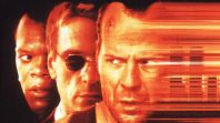 die hard with a vengeance Bruce Willis Returns as John McClane for Epic Die Hard Car Battery Commercial: Watch