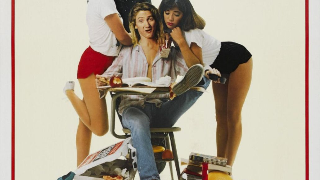 fast times at ridgemont high Ranking: Every Cameron Crowe Film from Worst to Best