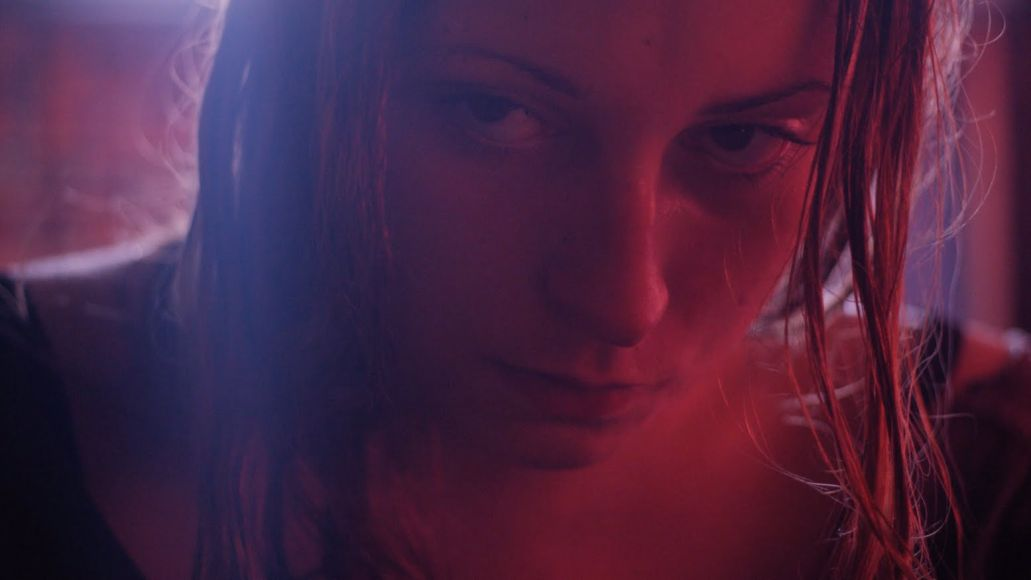 heaven knows what1 Ranking: Chicago Critics Film Festival 2015 From Worst to Best