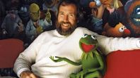 henson Disney Plus Muppets Now Survives on the Strength of Classic Characters: Review