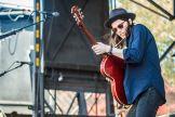 James Bay // Photo by Samantha Saturday