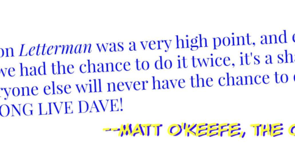 MATT-O-KEEFE-letterman