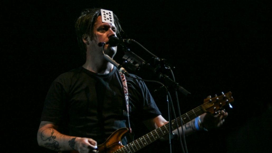 modestmouse cai1 The 25 Best Rock Acts with Unique Setlists