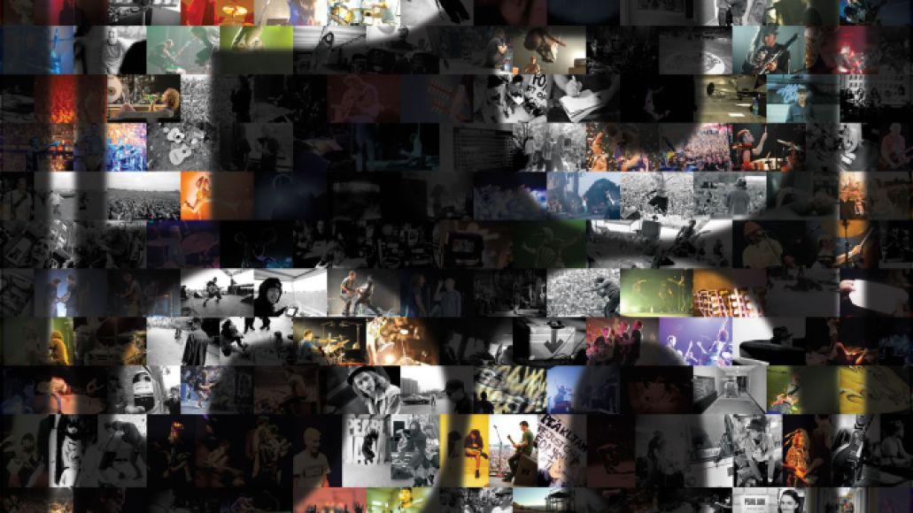 pearl jam twenty movie Ranking: Every Cameron Crowe Film from Worst to Best