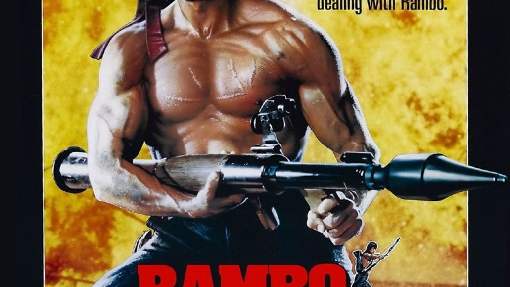 Rambo-First-Blood-Part-II-movie-poster