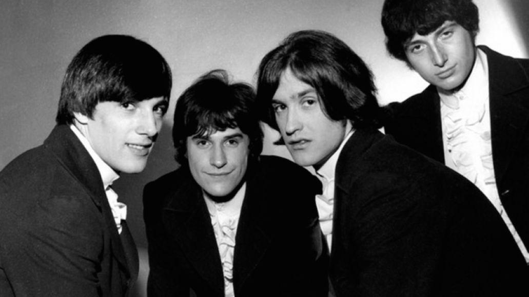 The-Kinks-Biopic-Julien-temple