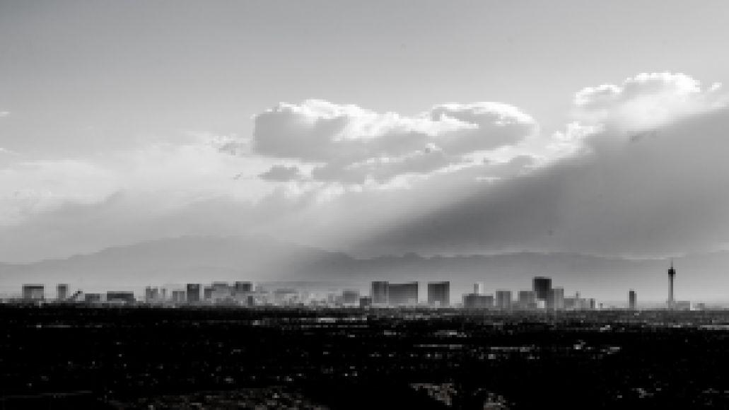01 las vegas 3 01 Las Vegas 3