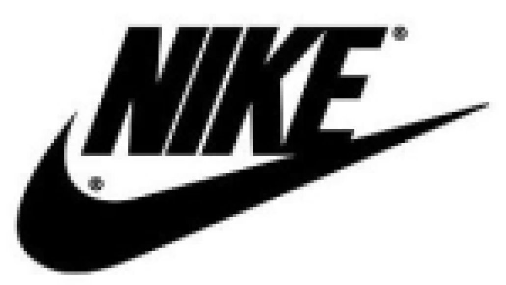 1988 nike logo 70 A Consumers Guide to Back to the Future