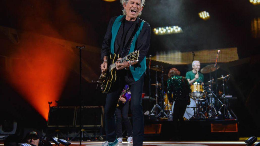Amanda Koellner_Rolling Stones_ (5 of 19)