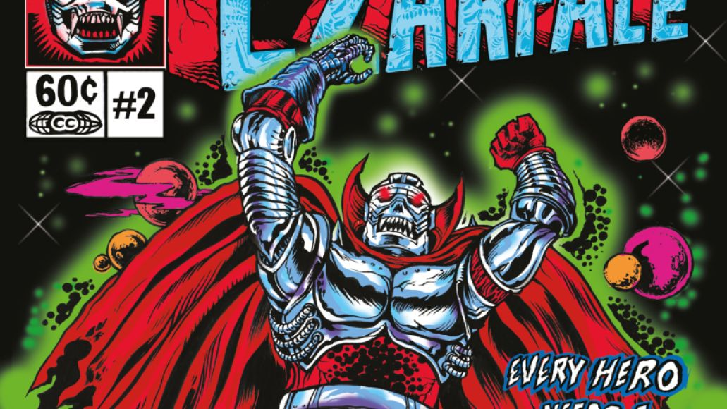 Czarface-MF-Doom-album-hero-villain